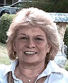 Leslie E. Hoffman