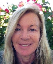 Madeline McEwen-Asker