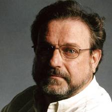 Robert E. Balmanno