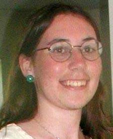 Valerie Frankel